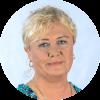 Renata Kozáková