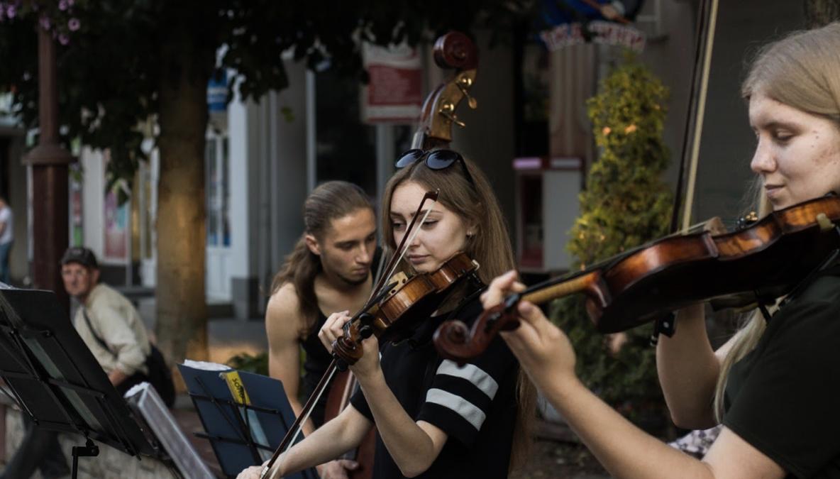 Schválili jsme programové dotace pro brněnskou kulturu