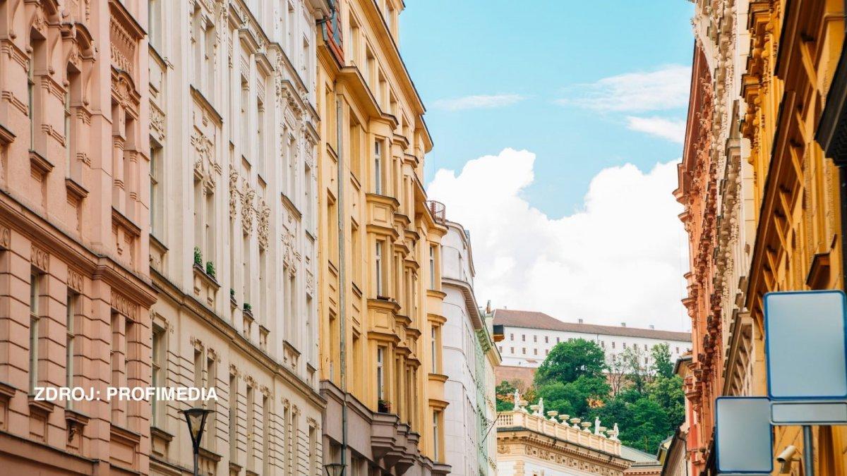 Kdo bude v příštích letech řídit muzeum ze Špilberku?