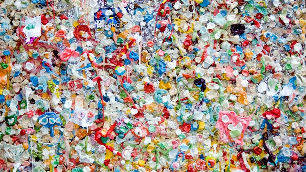 Budoucnost zpracování odpadu v Brně