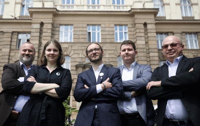 Jiří Hlavenka: Jak jsme sestavovali krajský rozpočet
