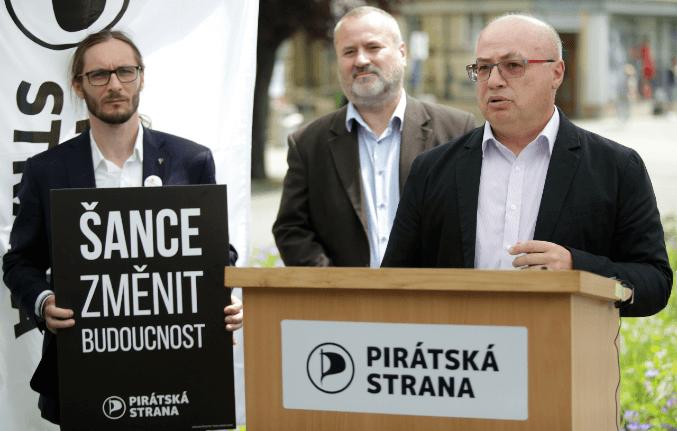 Jiří Hlavenka: Vzdělání musí pádit s dobou