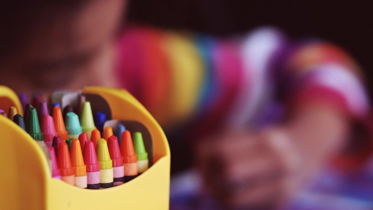 Kreativita mění svět i náš kraj?