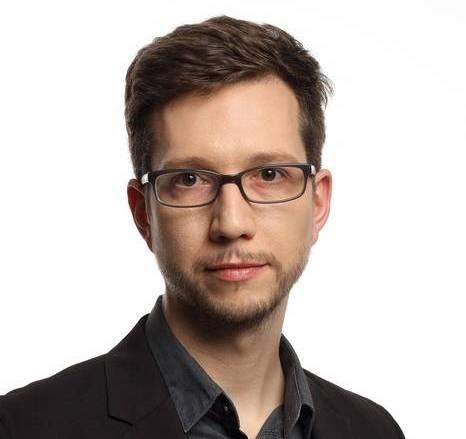 Piráty z Libereckého kraje povede do sněmovních voleb Ing. Ondřej Kolek Ph.D.