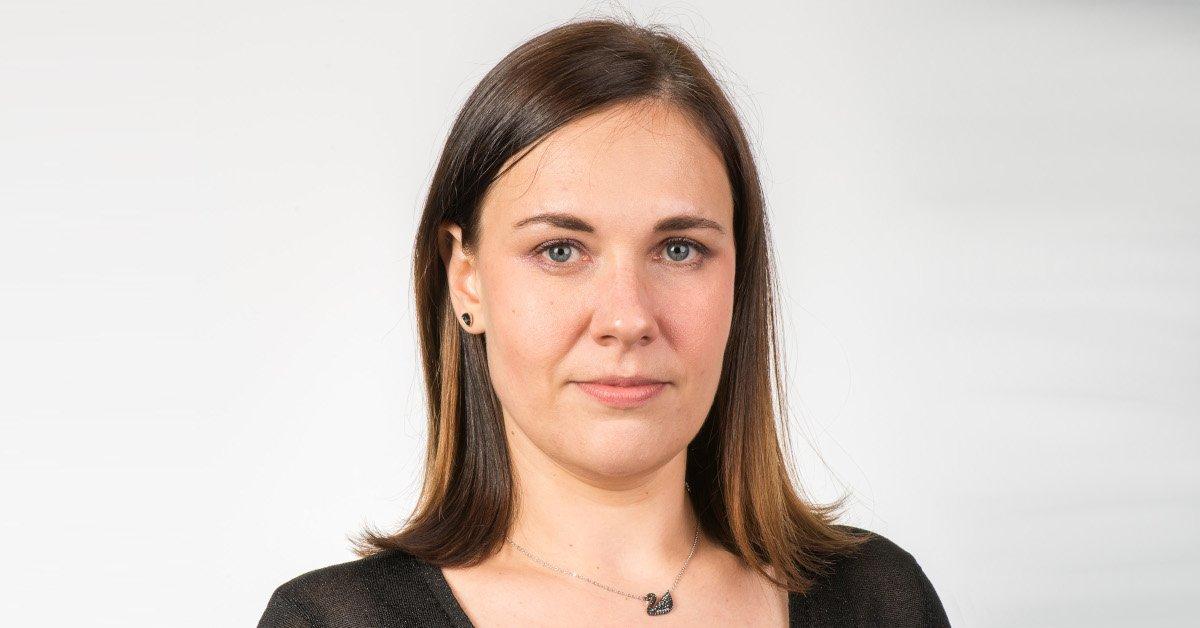 Náměstkyně primátora Andrea Hoffmannová představuje novinky a investice v ostravském školství