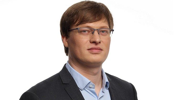 Poslanec Pirátů Lukáš Černohorský v Ostravě podal stížnost na volby: Předseda volební komise za SPD zároveň kandidoval, porušil zákon