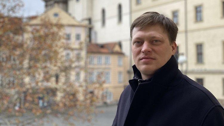 Lukáš Černohorský: Skutečnou podporu oznamovatelům protiprávního jednání může poskytnout jen nezávislý úřad, ne ministerstvo. Piráti dlouhodobě navrhují zapojení Veřejného ochránce práv