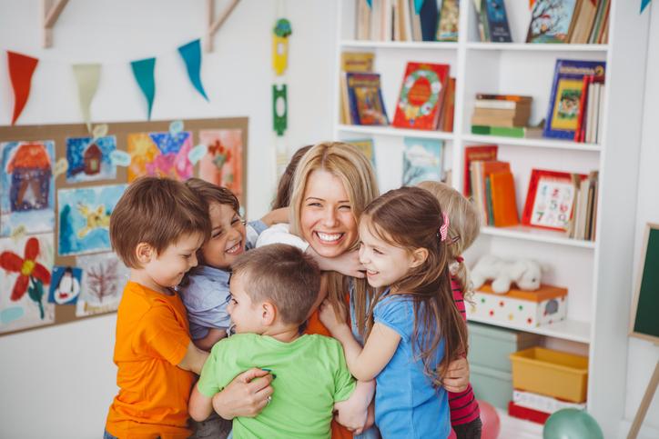 Piráti v Opavě usilují o zvýšení platů ředitelek mateřských škol