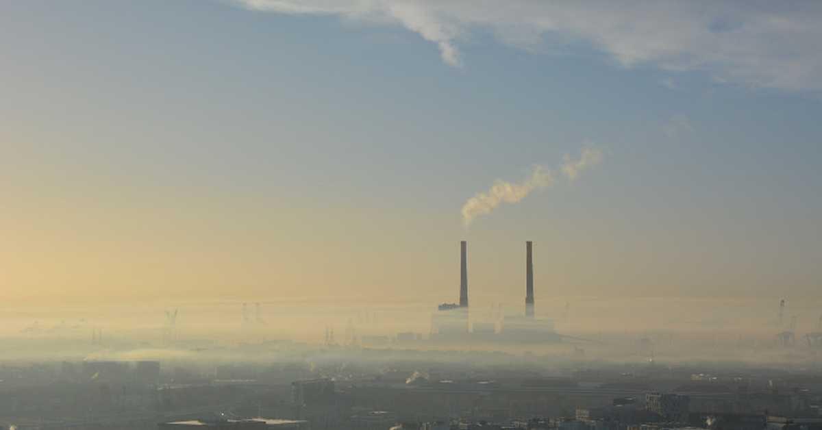 Máme šanci omezit smog z Polska! Piráti vyzývají vládu, aby se zapojila do přípravy polského programu zlepšování ovzduší