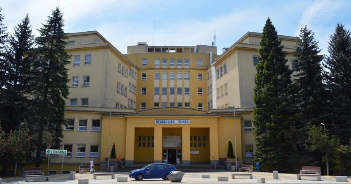 Třineckou nemocnicí zmítají personální veletoče. Nesmíme zopakovat orlovský scénář s odchodem zdravotníků