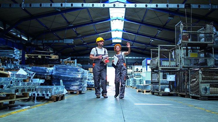 Komentář Davida Hoška: Přerov musí vybudovat novou průmyslovou zónu