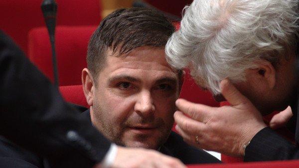 Březina bude předsedou výboru pro majetek, ANO se zajistilo.