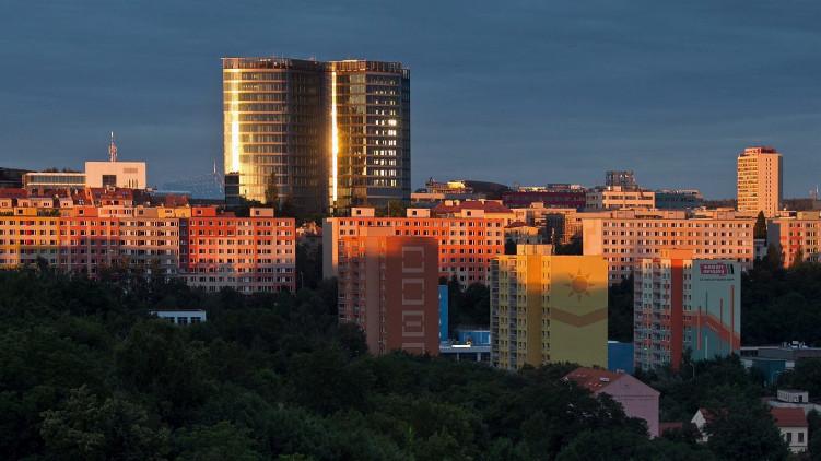 V Praze se pravděpodobně objevily první případy nákazy koronavirem. K panice není důvod