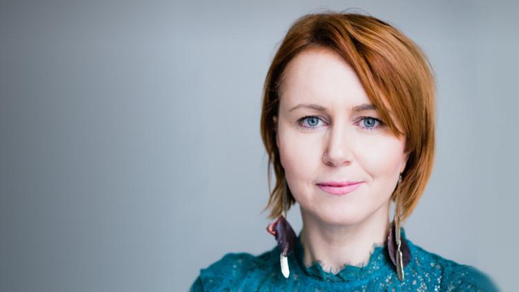 Březen Evy Horákové: Návštěvy sociálních zařízení, výběr nového ředitele a nemálo dalšího