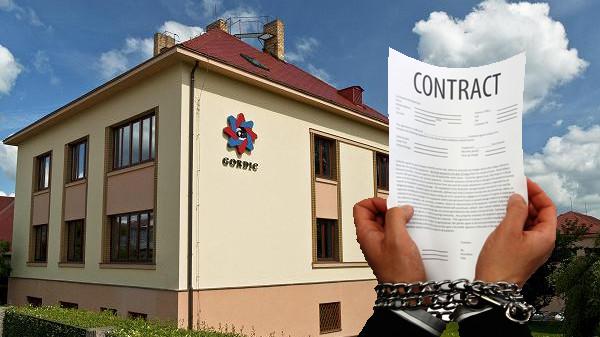 Piráti: Praha rezignovala na boj se závislostí na dodavateli účetnictví