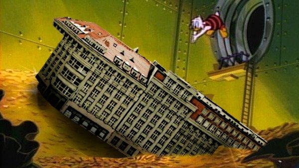 Otázky Pirátů v kauze Škodův palác