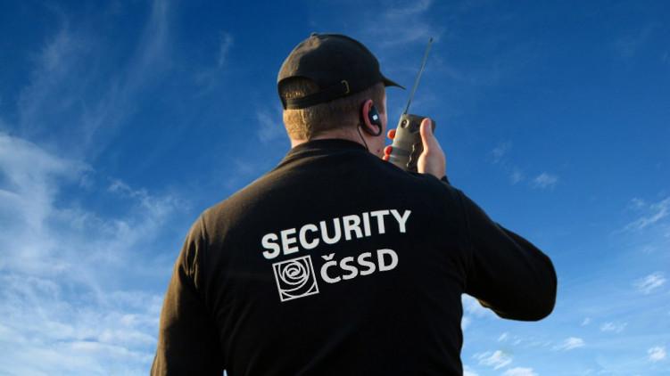 Adam Zábranský pokračuje v odhalování klientelistické sítě ČSSD