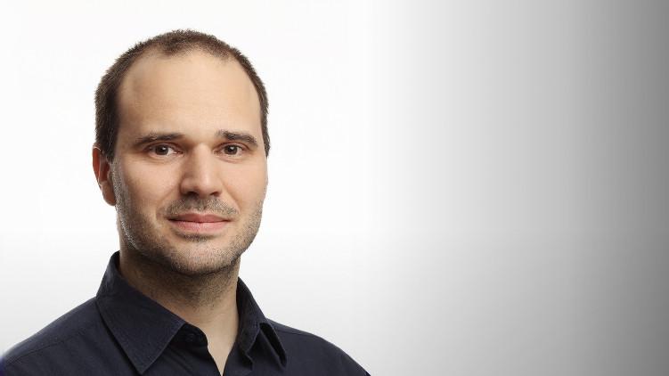 Březen Viktora Mahrika: Dozorčí rady, taxislužba a koncepce městských firem