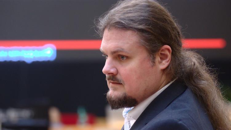 Audit dal Pirátům za pravdu u podezřelých zakázek, a proto na Městské části Praha 5 končí