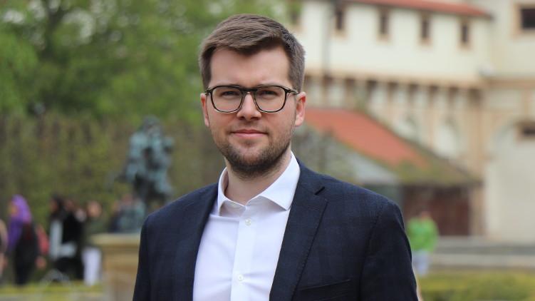 Michálek: Ubytovací poplatky? – AirBnB proklouzlo kvůli ODS a ANO mezi prsty. Praha mohla mít víc, město bude tratit desítky milionů