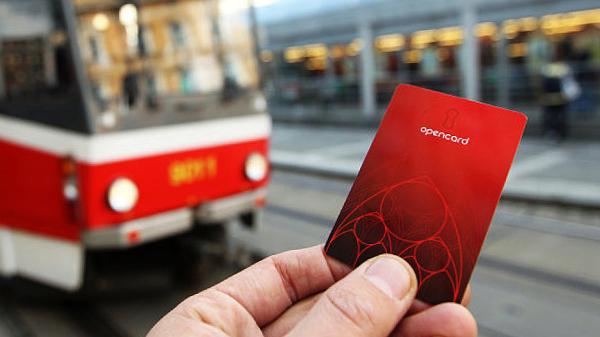Praha musí vymáhat škodu za Opencard po Bémovi