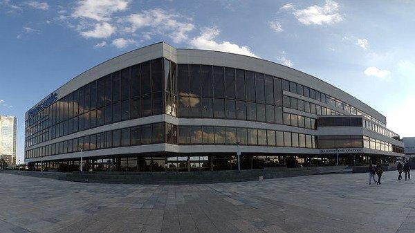 Právník utajuje informace v Kongresovém centru, teď dostane další zakázku od Prahy