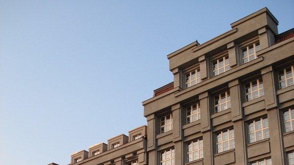 Kontrolní výbor požaduje prověřit škodu způsobenou v kauze Škodův palác