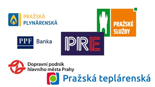 Piráti doporučují otevřít pražské firmy lepší kontrole