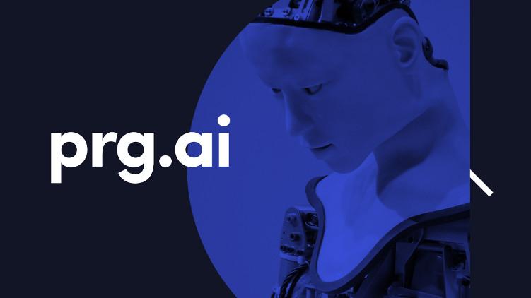 Praha se má do pěti let stát centrem umělé inteligence. Zaslouží se o to iniciativa prg.ai