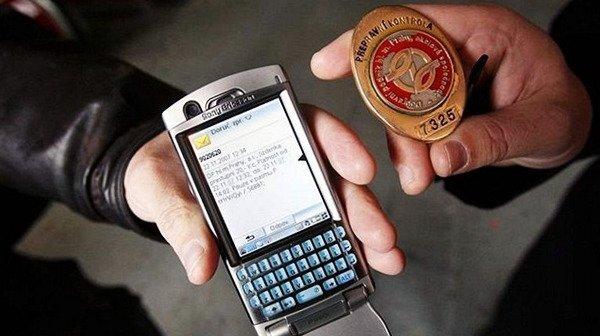 Analýza smlouvy na SMS jízdenky: Praha má právo jednat o slevě