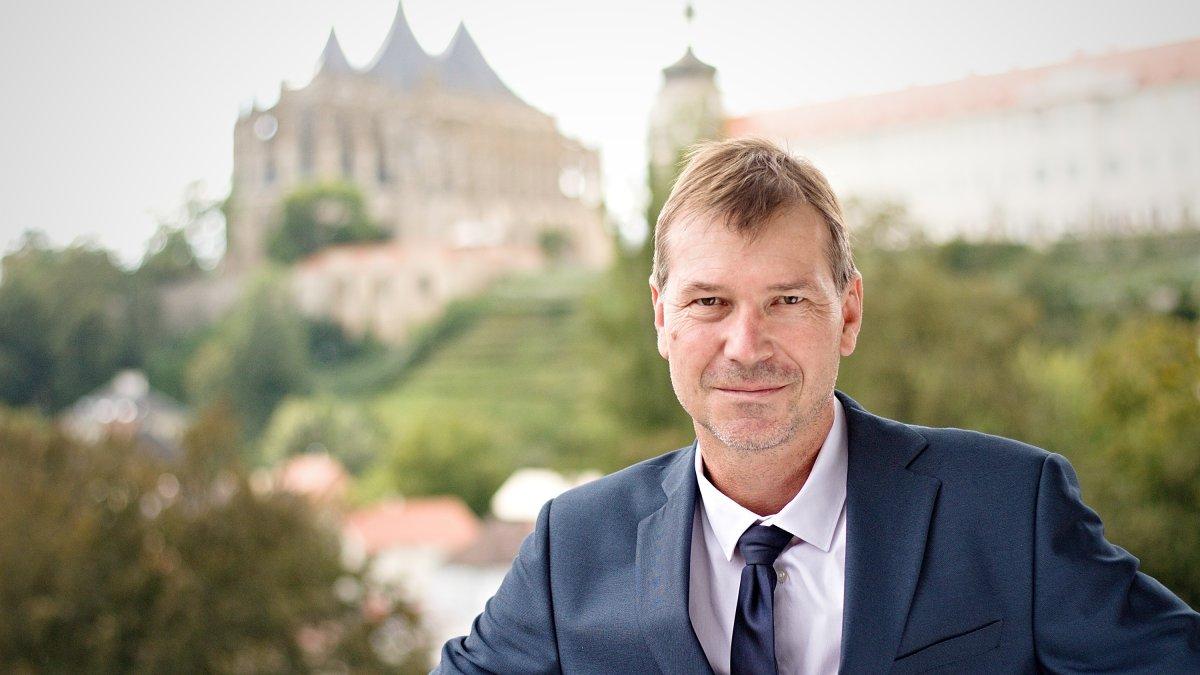 Kutnohorsko má šanci stát se vlajkovou lodí vzdělávání v Česku