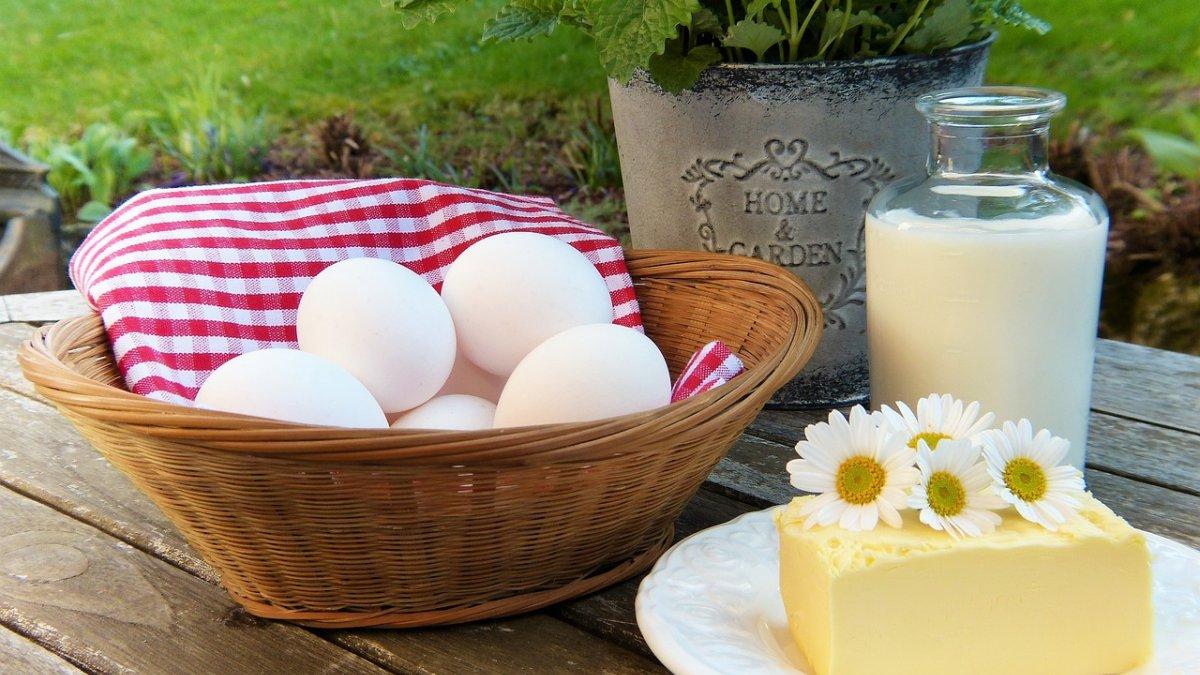 Jana Skopalíková: Podporujeme malé a střední regionální výrobce potravin