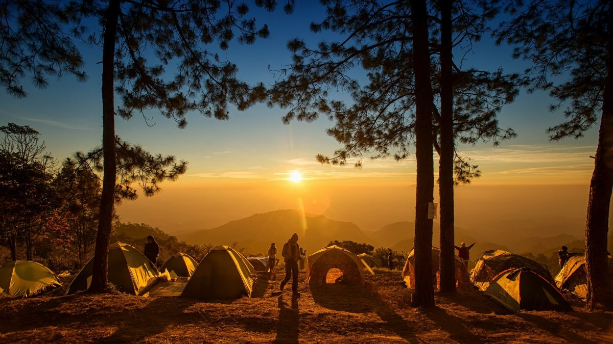 Lenka Kozlová: Zveřejněte pravidla pro pořádání letních táborů!