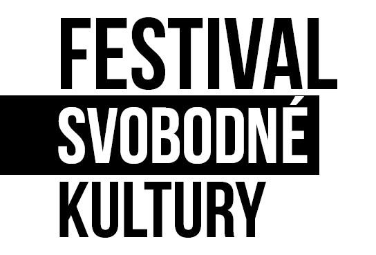 Festival svobodné kultury v Třebíči