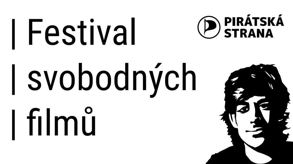 Festival svobodných filmů v Třebíči