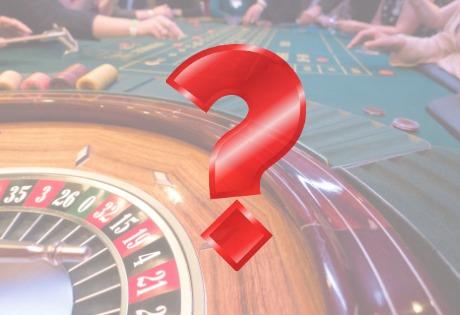 Má Jihlava prolomit nulovou toleranci hazardu kvůli lukrativní nabídce provozovatele kasina?
