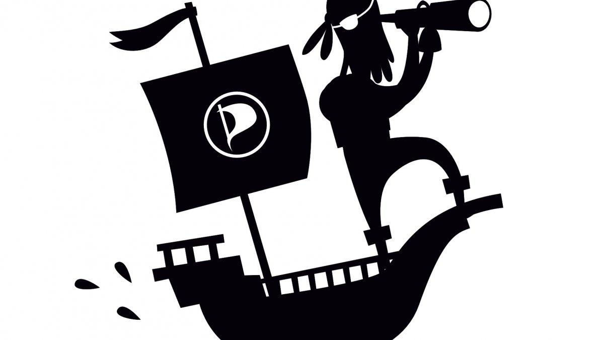 Piráti na Vysočině hledají volebního manažera pro kampaň do letošních krajských voleb