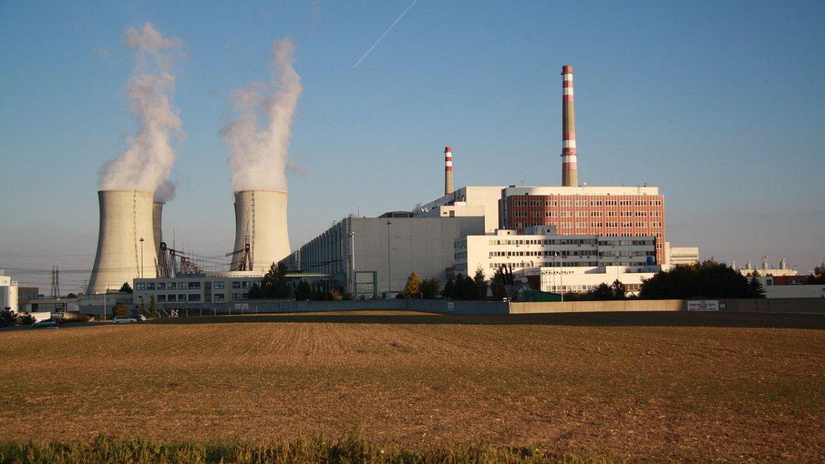Piráti odmítají zdražování energií pro občany i netransparentnost v dostavbě Dukovan. Představili vlastní řešení