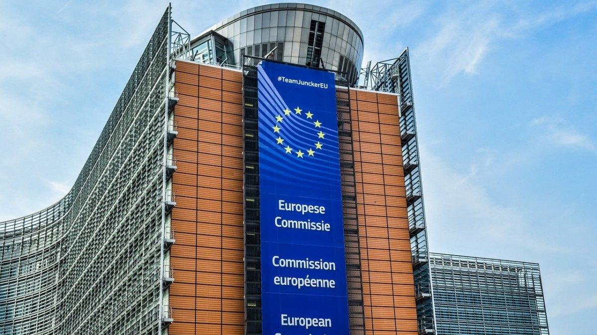 Pozvánka na webinář Evropské fondy po roce 2020 v Česku