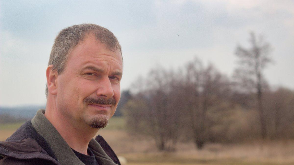 Milan Daďourek – Kraj více bere malé obce jako partnery