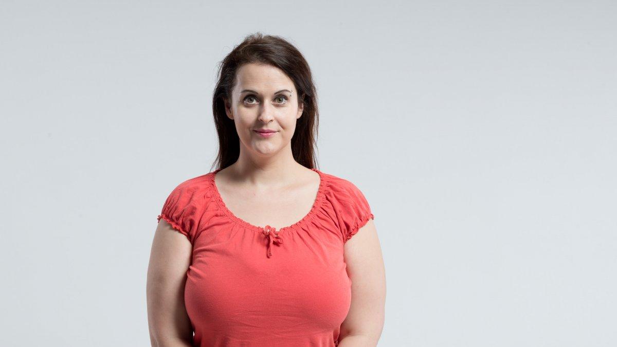 Marta Kozdas – Co si odnést z distanční výuky?