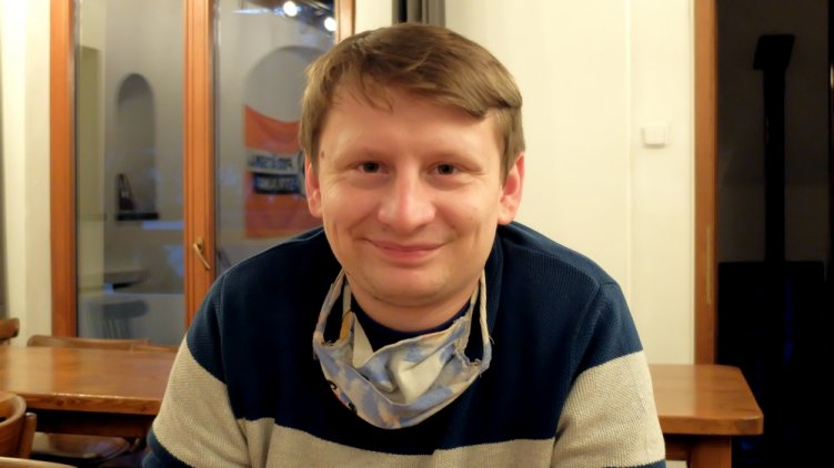 Jan Novák: Nikdy bych nevěřil, že ODS bude vládnout s komunisty