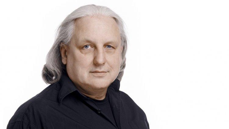 Písečtí Piráti mají nové předsednictvo místního sdružení, mandát předsedy obhájil Michal Horák