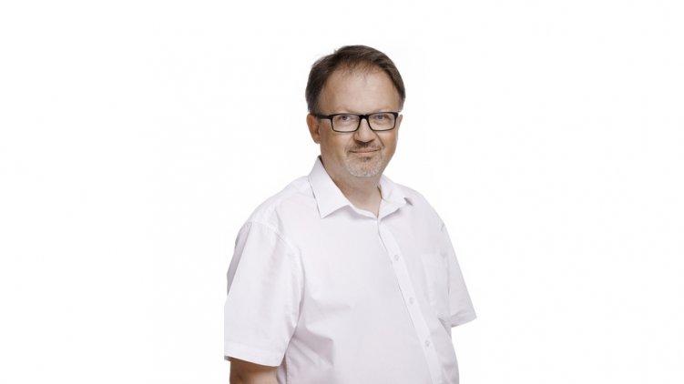 Vyjádření Zbyňka Konvičky k rezignaci na funkci zastupitele města Písku