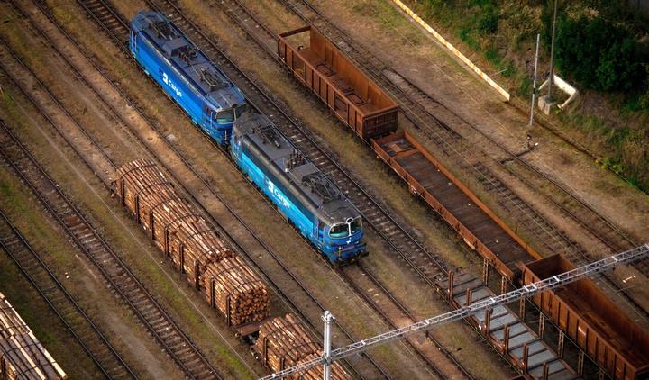 Piráti nepodpořili omezování vlakové dopravy v Jihočeském kraji