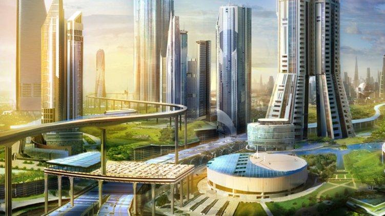 Táborské Smart city