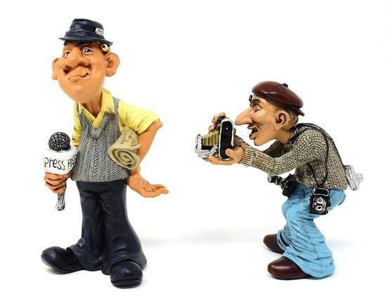 Naloďte se do mediálního týmu jihočeských Pirátů