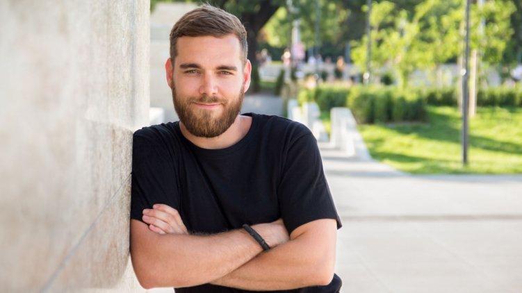 Tomáš Vymazal od soudu s Dušanem Dvořákem: Z průběhu líčení jsem byl osobně velmi zklamán.