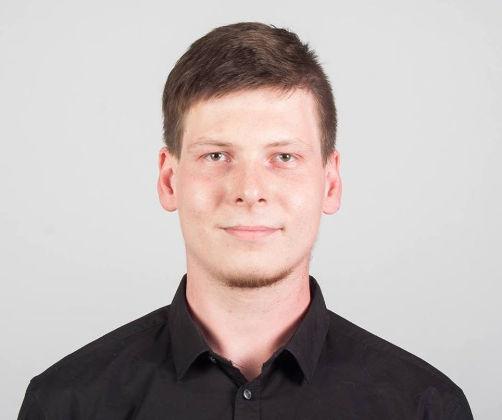 Tomáš Koláčný: Nástroje ITI souvisí s financováním těch nejdůležitějších rozvojových investic v Brně