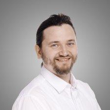 Jan Hošek